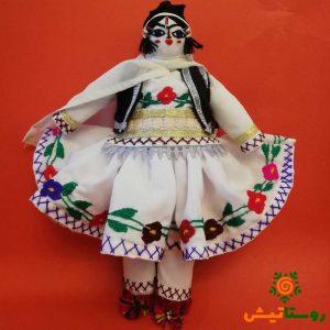 عروسک گلنار
