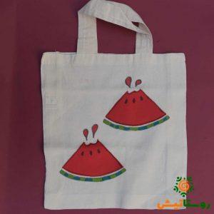 کیسه پارچه ای خرید