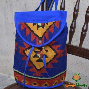 کیف کوله شولبا 1