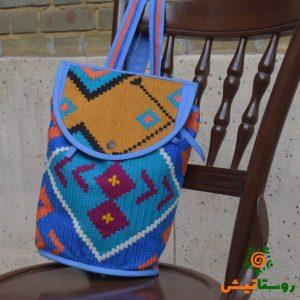 کیف کوله شولبا 2