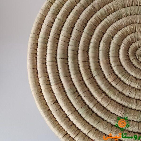 جابرنجی استوانه ای کپوبافی اعلا 1