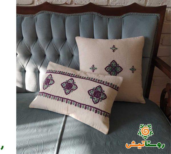 کوسن سوزندوزی بلوچستان