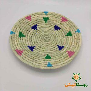 کپوبافی خوزستان